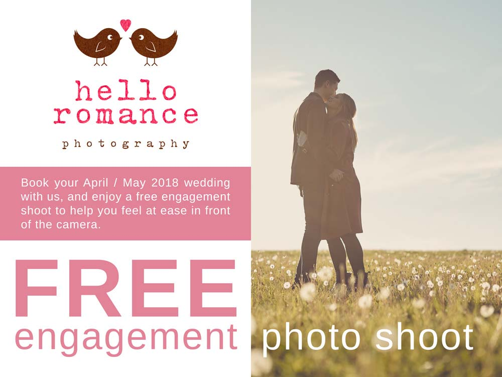 - www.helloromance.co.uk