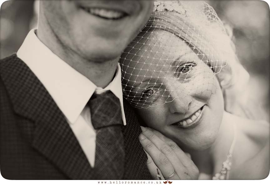 Mickey & Lee Birkin Essex Suffolk English Countryside Wedding Photography Vintage Home Made - Hello Romance Wedding Photography Ipswich Suffolk