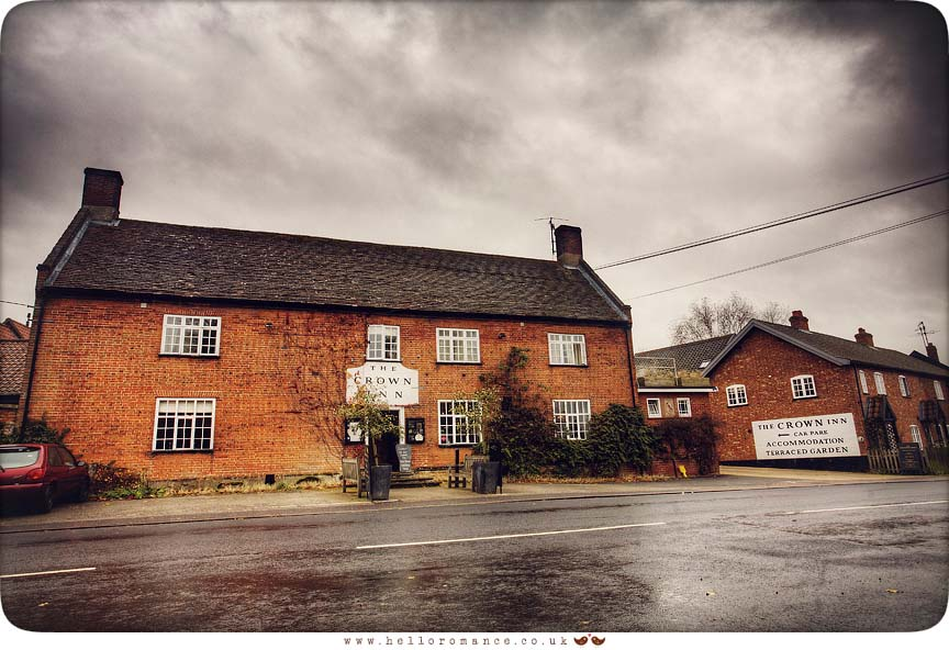 Westleton Crown Pub at Westleton Crown Wedding Photography - Kate and Rob - Hello Romance Wedding Photography Suffolk
