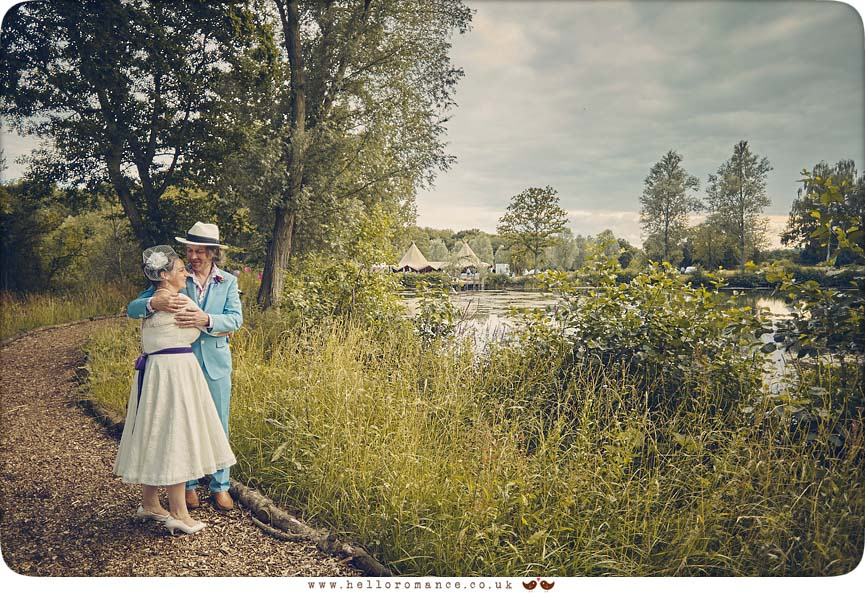 Colchester wedding photo, 2015 - www.helloromance.co.uk
