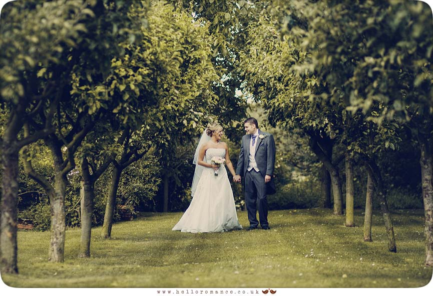 Barrandov Opera Needham Market Suffolk Wedding graphy at Kennels Farm