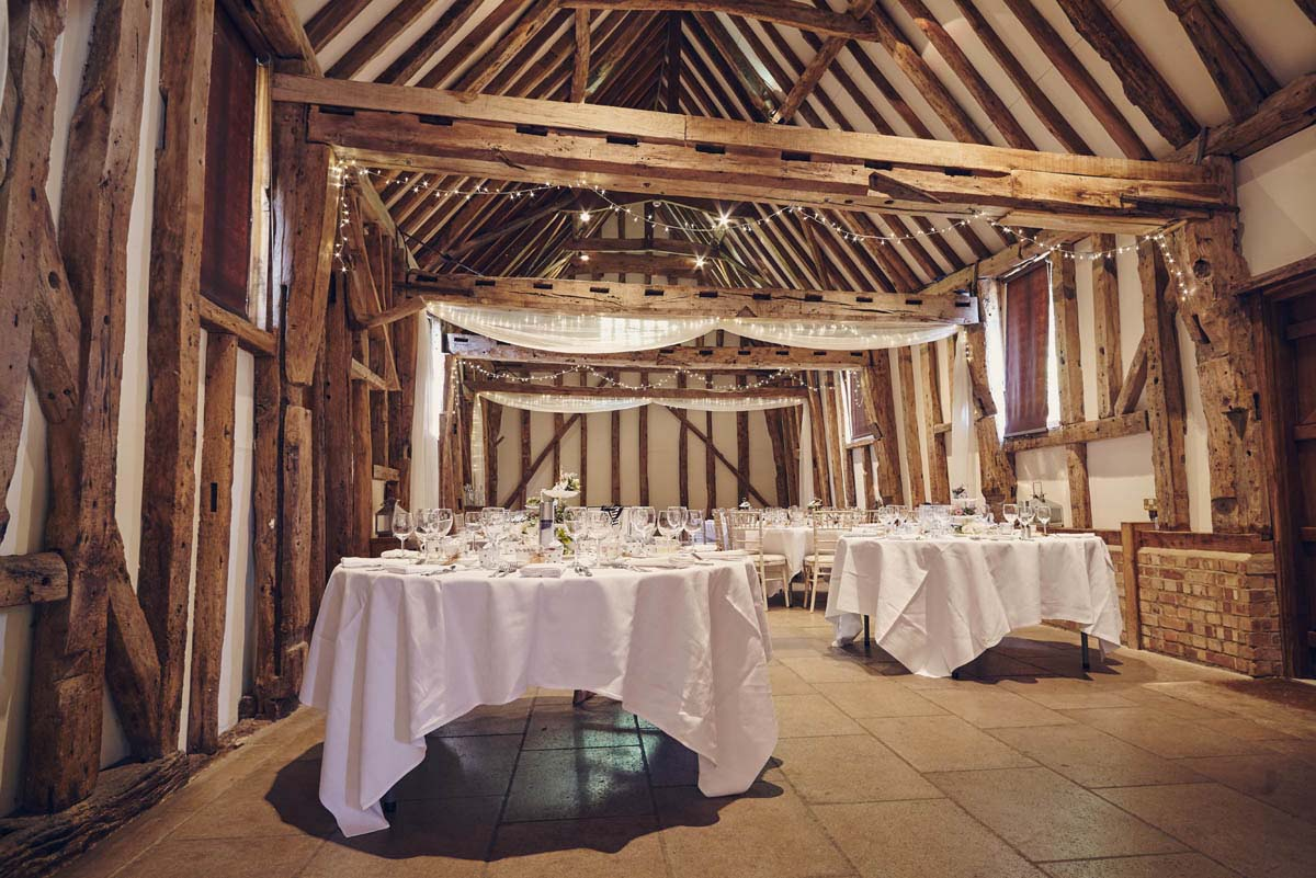 Haughley Park Barn Suffolk Wedding Photography - www.helloromance.co.uk