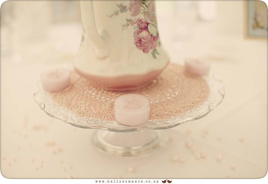 Vintage Wedding Details, Glemham Hall Wedding Photography Suffolk - Hello Romance