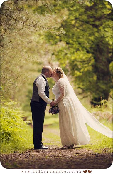 Vintage English Wedding Photography Suffolk Bromswell Eyke - Hello Romance
